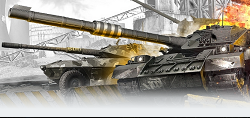 armored-warfare jeux fps free to play