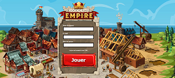 Goodgame Empire jeux fps free to play